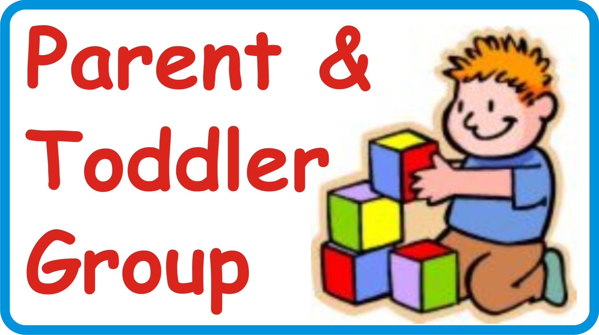 Image result for parent and toddlers