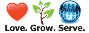love-grow-serve_1