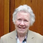 Mary Longson