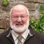 John Etherington-Smith