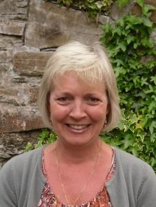 Angela McNulty