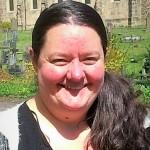 Susan Ditcher