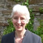 Carole Bennison