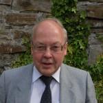 Brian Gorst